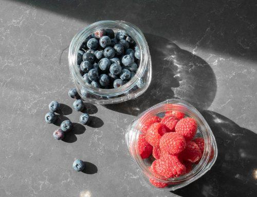 Food Sensitivity or Food Allergy?