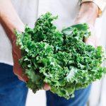 kale bare health