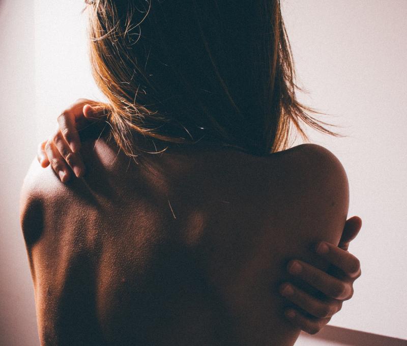 What Are Symptoms Of Sciatica?